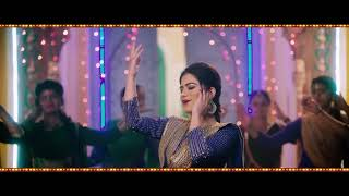 Teaser   Boliyaan   Kaur B   Releasing On 1st March 2018   Speed Records