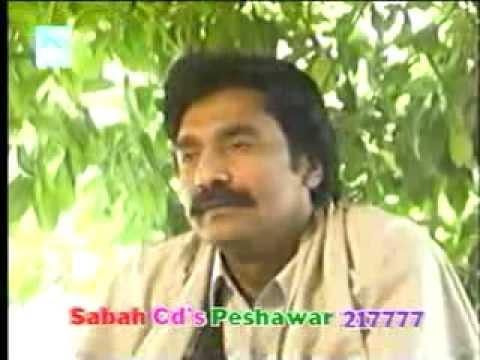 Kopie Van Pashto Drama Khanadan-1tot6 video