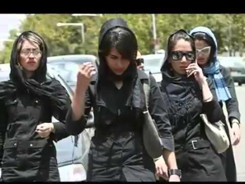 توریسم سکس  در مشهد !! (مستندی وحشتناک از صیغه کردن دختران ایرانی ها به دست عرب عراقی) thumbnail