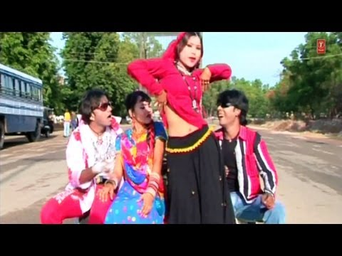 Ranchi Ka Chhora (gori Tor Rupa) - Hot Nagpuri Video Song - Ranchi Wali Madam video