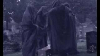 Watch Agathodaimon An Angels Funeral video