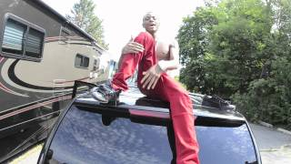 Watch Soulja Boy Swag Daddy video