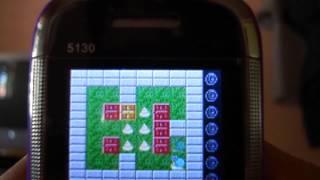 Download Sokoban FASE 8 3Gp Mp4