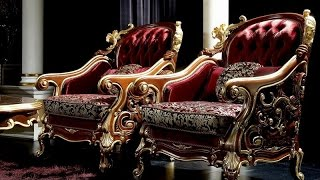 wooden hand made rosewood sofas in wooden polish