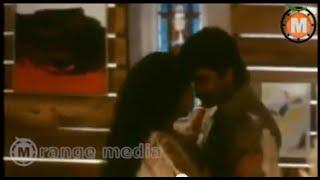 Chaitanya Telugu Movie part 8 - Akkineni Nagarjuna,Gautami
