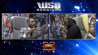 WinnerStaysOn Sessions ft. Top UK Players [15/01/2019]