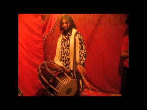 Amazing Dhol BEATS & STUNTS in (PakistanSIALKOT)
