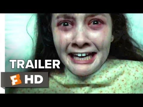 Slender Man Trailer #2 (2018) | Movieclips Trailers