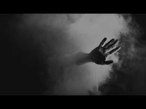 Nohak - Astrobleme Original Mix