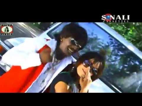 Khortha Song Jharkhandi 2015 - Bole Chudi Bole Kangan - Jharkhand Songs Album - Kismat Don video