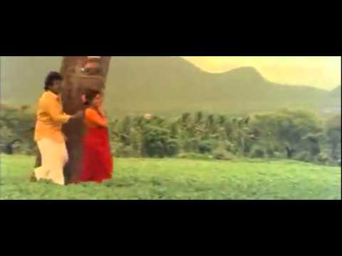 Soru Kondu Porapulla-en Aasai Machan.avi video