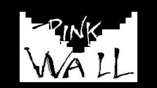 Pink Floyd Video - The Wall - Pink Floyd