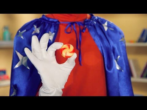 Om Nom Stories: Magic Tricks (Episode 6, Cut the Rope)