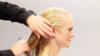 Aveda How-To | Everyday Body & Increased Volume for Fine Hair