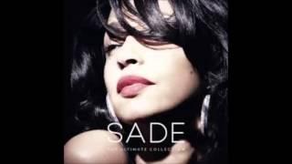 3.52 MB) Lagu Moments In Love Sample Beat EMB Saskatoon gratis ...