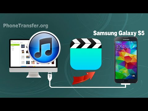 Free Android Video Converter, Convert videos and