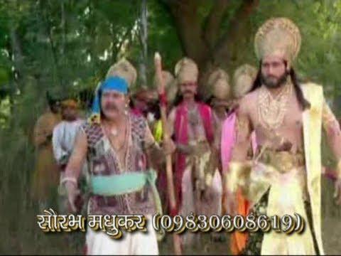 KHATU SHYAM KAHANI | STORY OF KHATU SHYAM..KATHA..GATHA...SHISH...