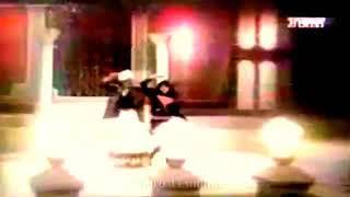 Pipin rezeki - kasihku alibaba imk tvri(1)
