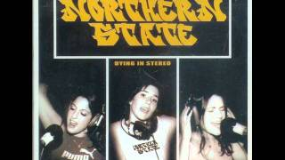 Watch Northern State Dying In Stereo video