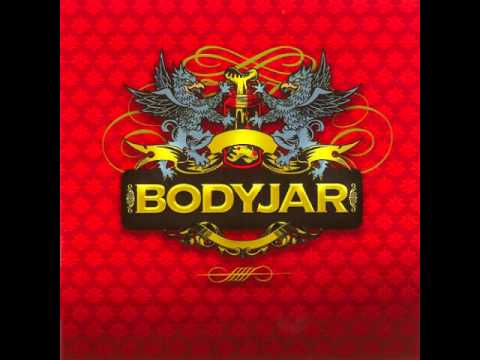 Bodyjar - Outside In