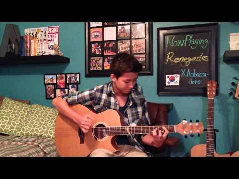 Kahit Maputi Na Ang Buhok Ko (re-arranged) - Noel Cabangon/Rey ...