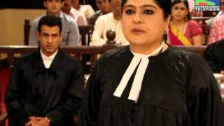 Adaalat - Episode 144 - 11th August 2012