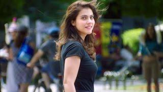 download lagu Janam Janam – Dilwale  Shahrukh Khan  Kajol gratis