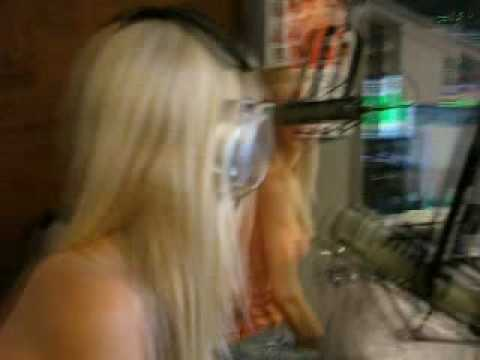 98 Kupd - Jesse Jane, Stoya, Riley Steele Part Iii 10-24-08 video