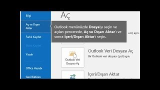 Outlook giriş, Outlook aç, Outlook Hotmail oturum aç, mail outlook indir