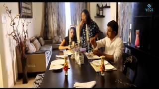 Ee Rojullo Movie : Part 3 : Srinivas,Reshma Rathore