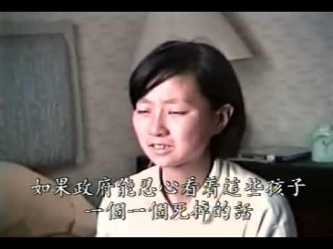 纪录片天安門 六四事件 Tiananmen Square protests Part.9of20