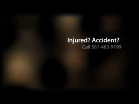 Boynton Beach Injury Lawyer