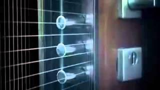 Play serratura motorizzata portone blindato keyless - Serratura elettronica porta blindata ...
