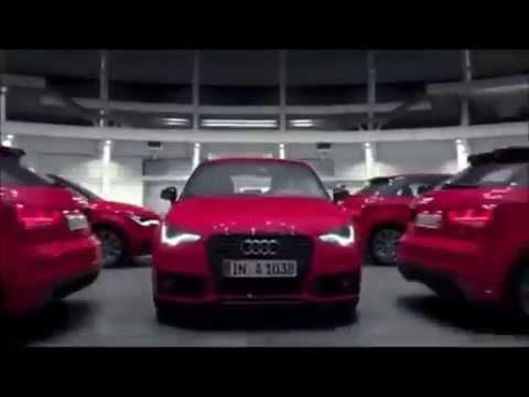 A1 (Audi)