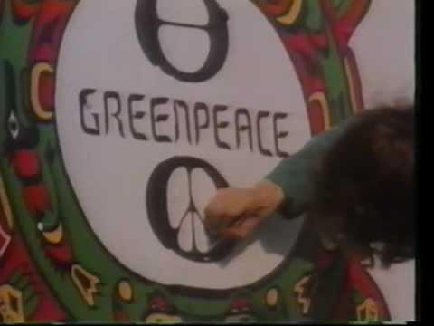 George Harrison - Save The World