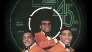 Vídeo 17 de The Isley Brothers