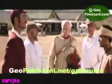 Punjabi Totay Cricket Special Lagaan Hindi Movie   Funny Cli video