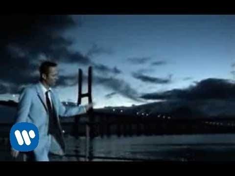 Raf - Infinito (videoclip)
