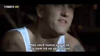 Eminem - Cleanin' Out My Closet [Legendado / Tradução] (Clipe Oficial)