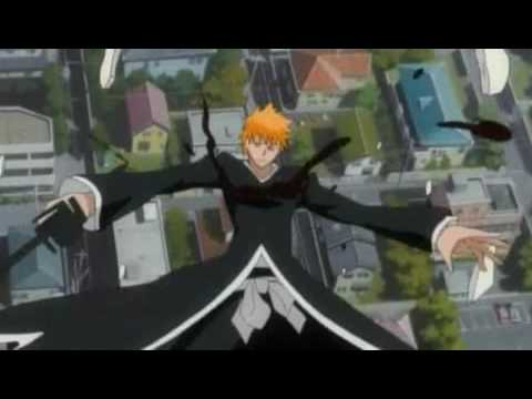 Watch Bleach Episodes and Clips for Free from Adult Swim