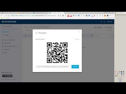 Wie kaufe ich Bitcoin auf einer Krypto Börse - Kraken Tutorial - Schritt für Schritt Anleitung