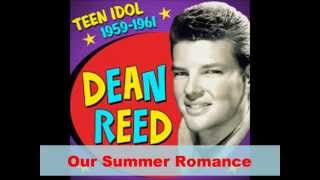 DEAN REED- BIGGEST HITS - FULL VERSIONS