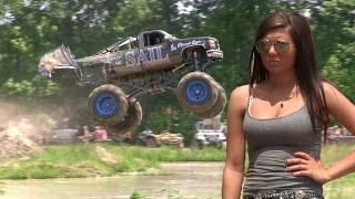 Trucks Gone Wild Michigan >> Awesomedocumentary Viyoutube Com