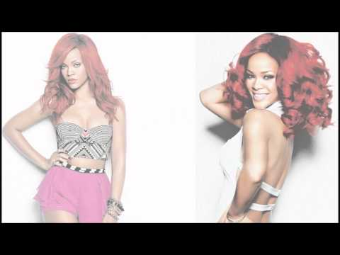 Rihanna - You Da One [Traduzione italiana]
