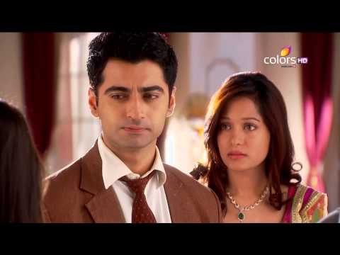 intehaa serial all episodes download new hd video