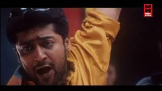 Tamil Comedy Scenes # வயிறு வலிக்க சிரிக்கணுமா இந்த காமெடி-யை பாருங்கள் # Funny Comedy Scenes