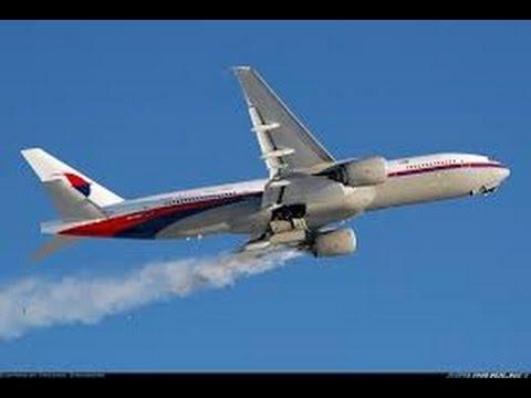 Mayday! Desastres Aéreos Causados Intencionalmente por Pilotos!