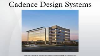 DAC 2018 | DAC Pavilion: Straight Talk with Lip-Bu Tan, CEO, Cadence Design Systems