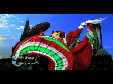 Jalisco México