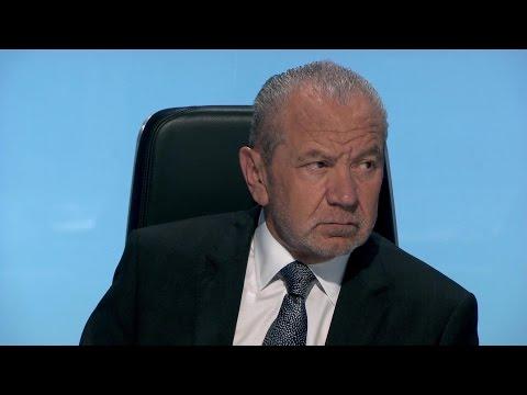 Episode THREE 2014 The Apprentice UK Series 10